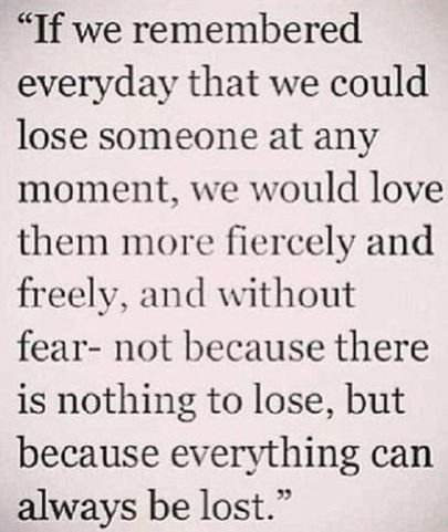60 Best Instagram Quotes My Secret Pinterest Quotes Love Adorable Quotes About Death Of A Loved One Remembered
