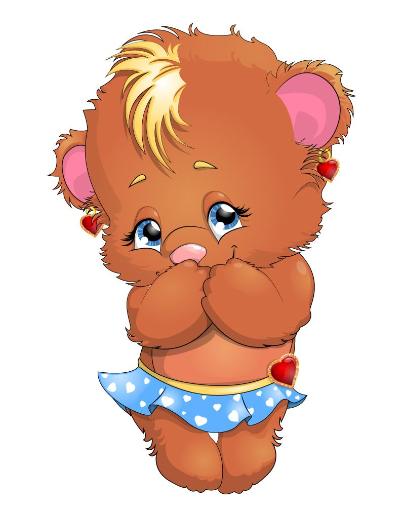 Download bear cartoon stock photos. Affordable and search from millions of royalty free images, photos and vectors.