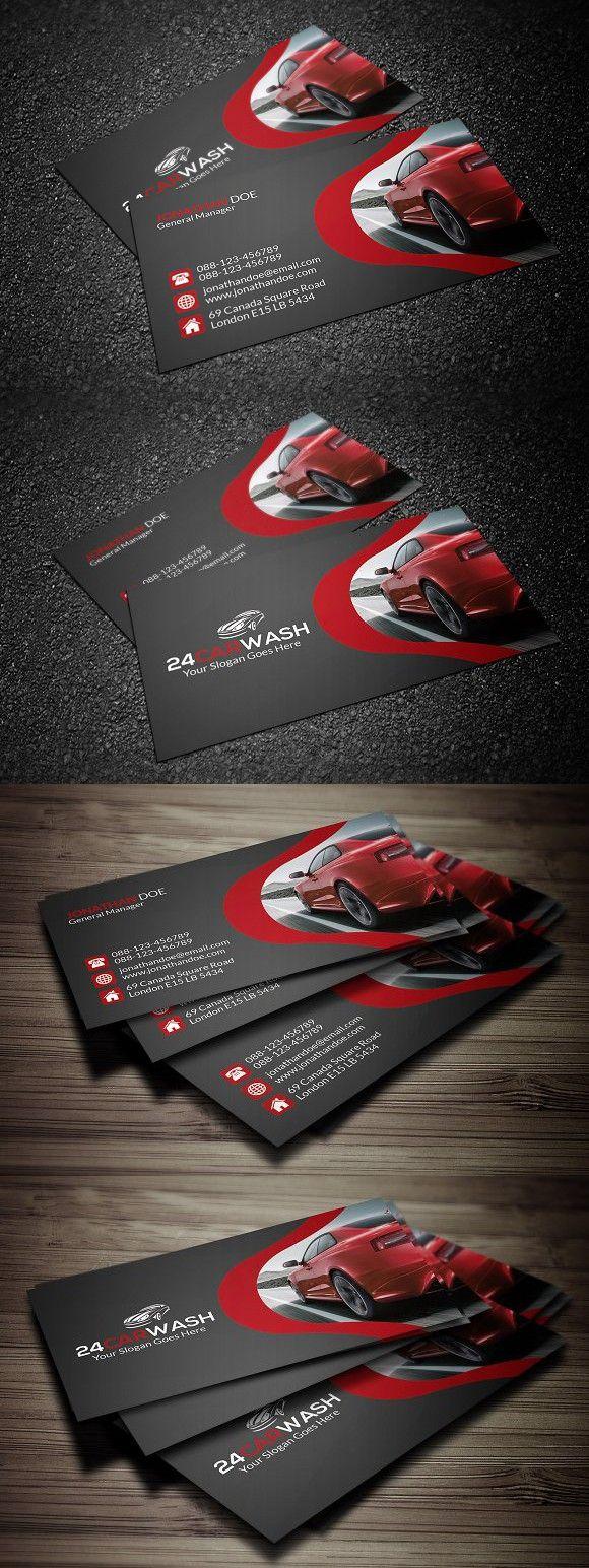 Garage Nicos Auto Mcanique Gnrale Carrosserie Vente Occasion 33 Avenue Des Pinsons 93370 Montfermeil