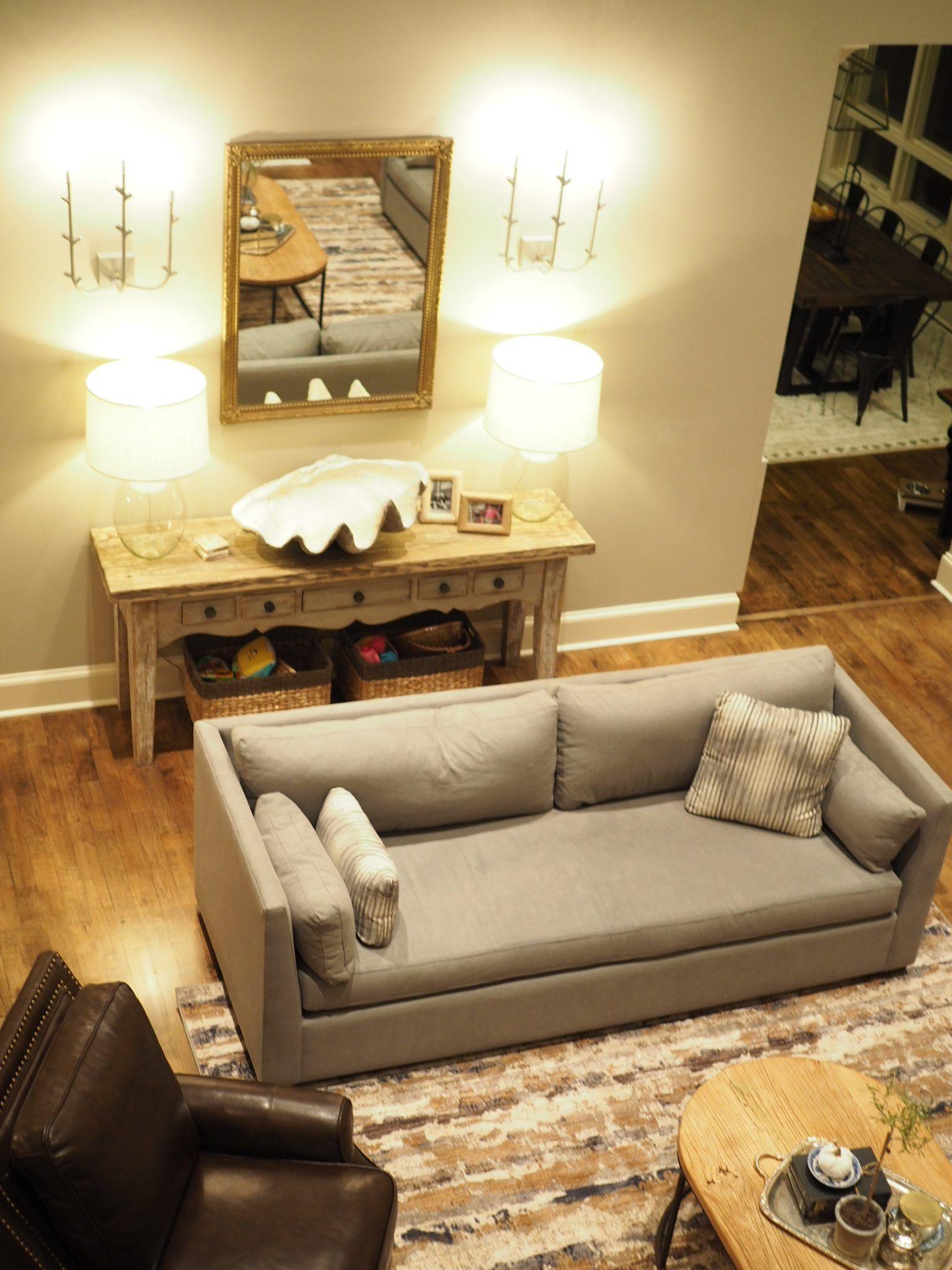 How To Arrange Furniture Around An Area Rug Furniture Furniture Arrangement Area Rugs