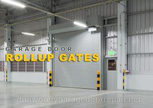 Garage Door Openers How To Troubleshoot Them Garage Door
