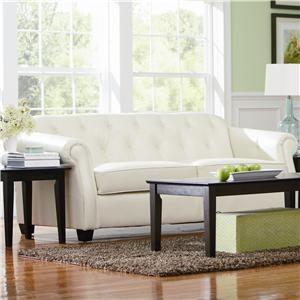 Found A Local Retailer White Leather Sofas White Leather Furniture Leather Sofa