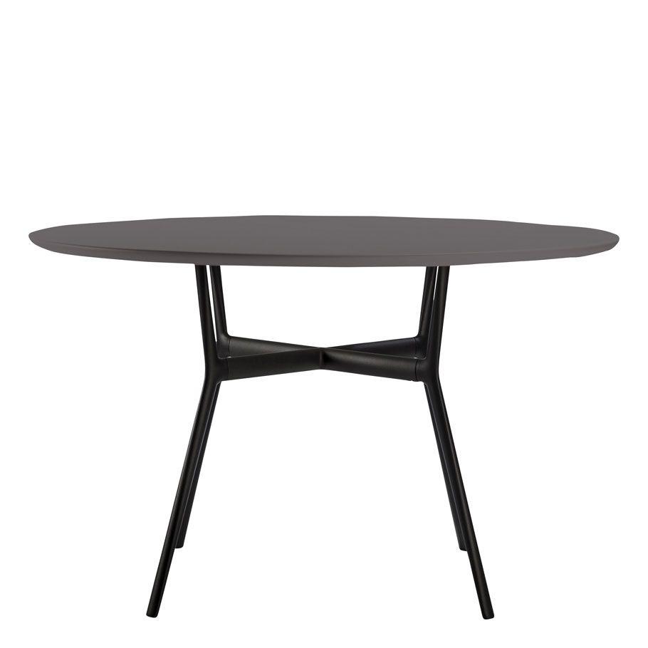 Brilliant Branch Dining Table Round 125 Janus Et Ciejanus Et Cie In Download Free Architecture Designs Barepgrimeyleaguecom