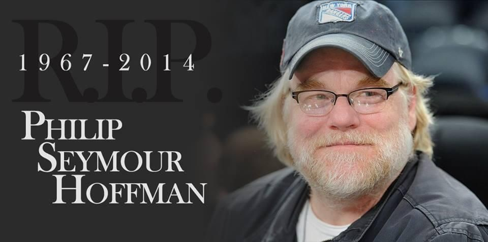 Philip Seymour Hoffman's family releases statement on actor's death  '~;