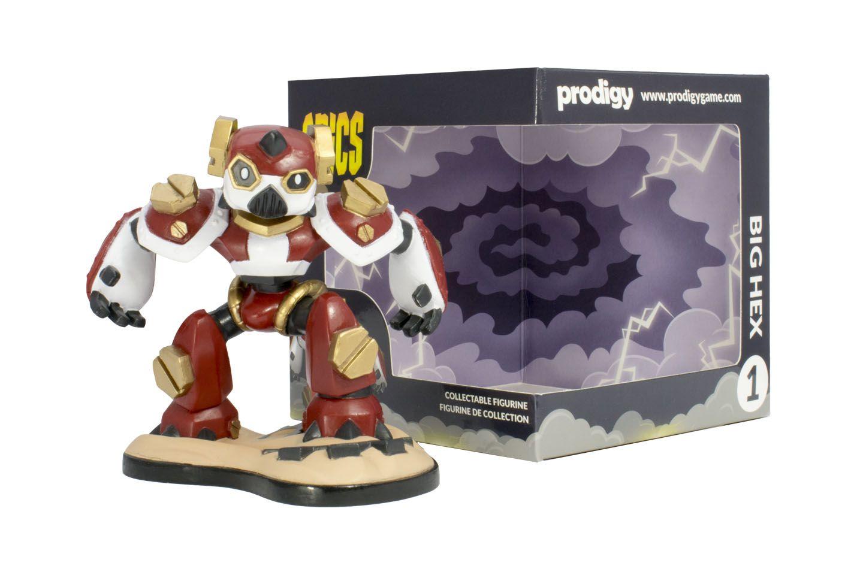 Nmbzprodigy Toys Prodigy Math Game Prodigy Math Game Math