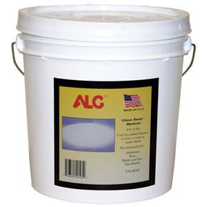 Find the ALC Glass Bead by ALC at Mills Fleet Farm.  Mills has low prices and great selection on all Air Tools.