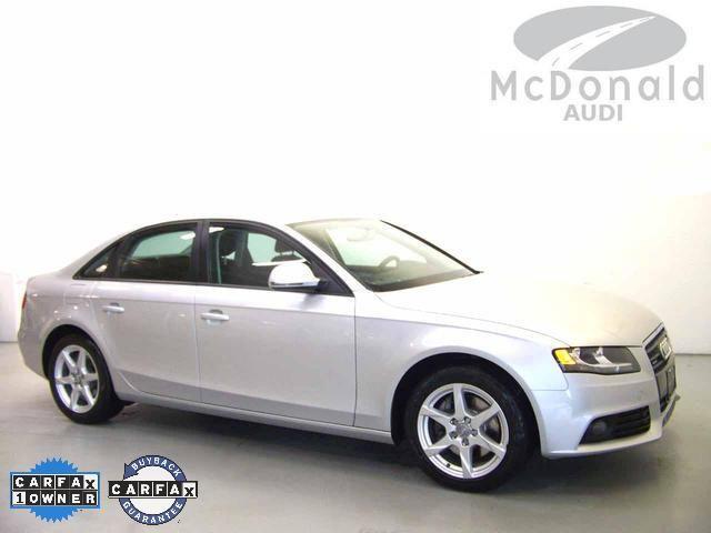 Audi Denver Vehicles For Sale In Littleton Co 80121
