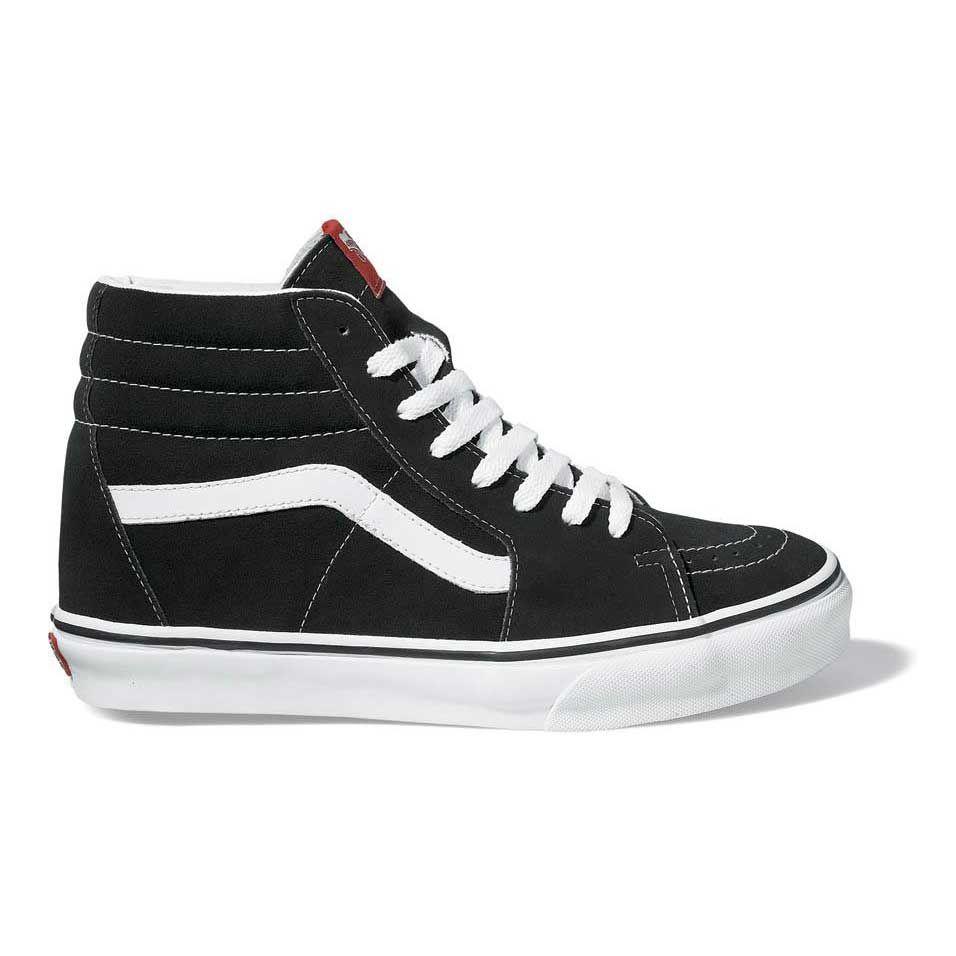 sneakers donna vans