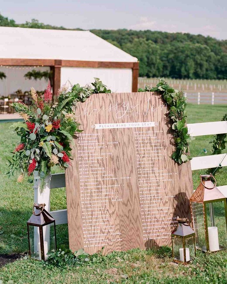19+ Decoracion bodas originales ideas in 2021