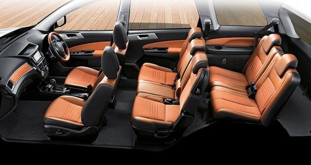 Subaru 7 Seater >> Subaru 7 Seater Suv My House 7 Seater Suv Subaru Suv