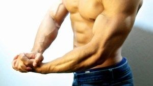 top effective way to build hand muscles  exercise without