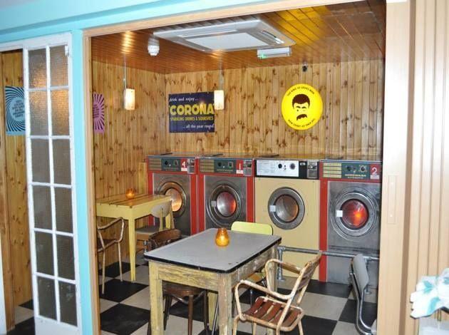 17 Best Hidden Bars In London | Fun stuff | Cocktail bars