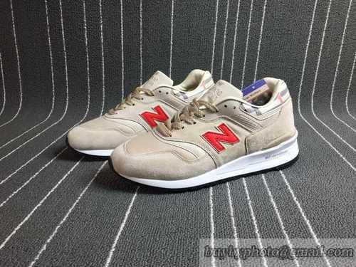 buy new balance 998 online, ryu8 Femme Chaussures New