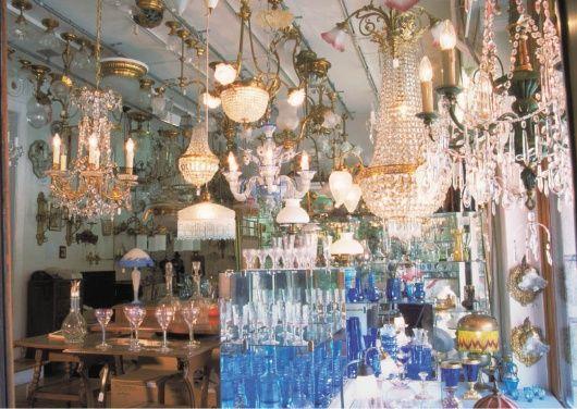 Kronleuchter Alt ~ Für alle die alte lampen lieben furniture pinterest antiker