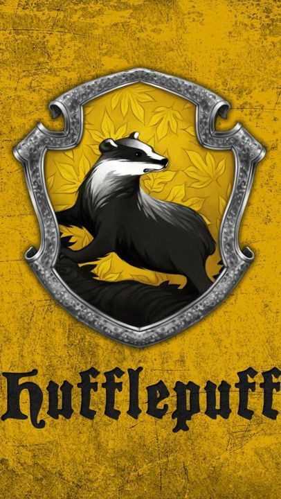 Fandom Pictures 1 Harry Potter Harry Potter Poster Harry Potter Drawings Hufflepuff Wallpaper