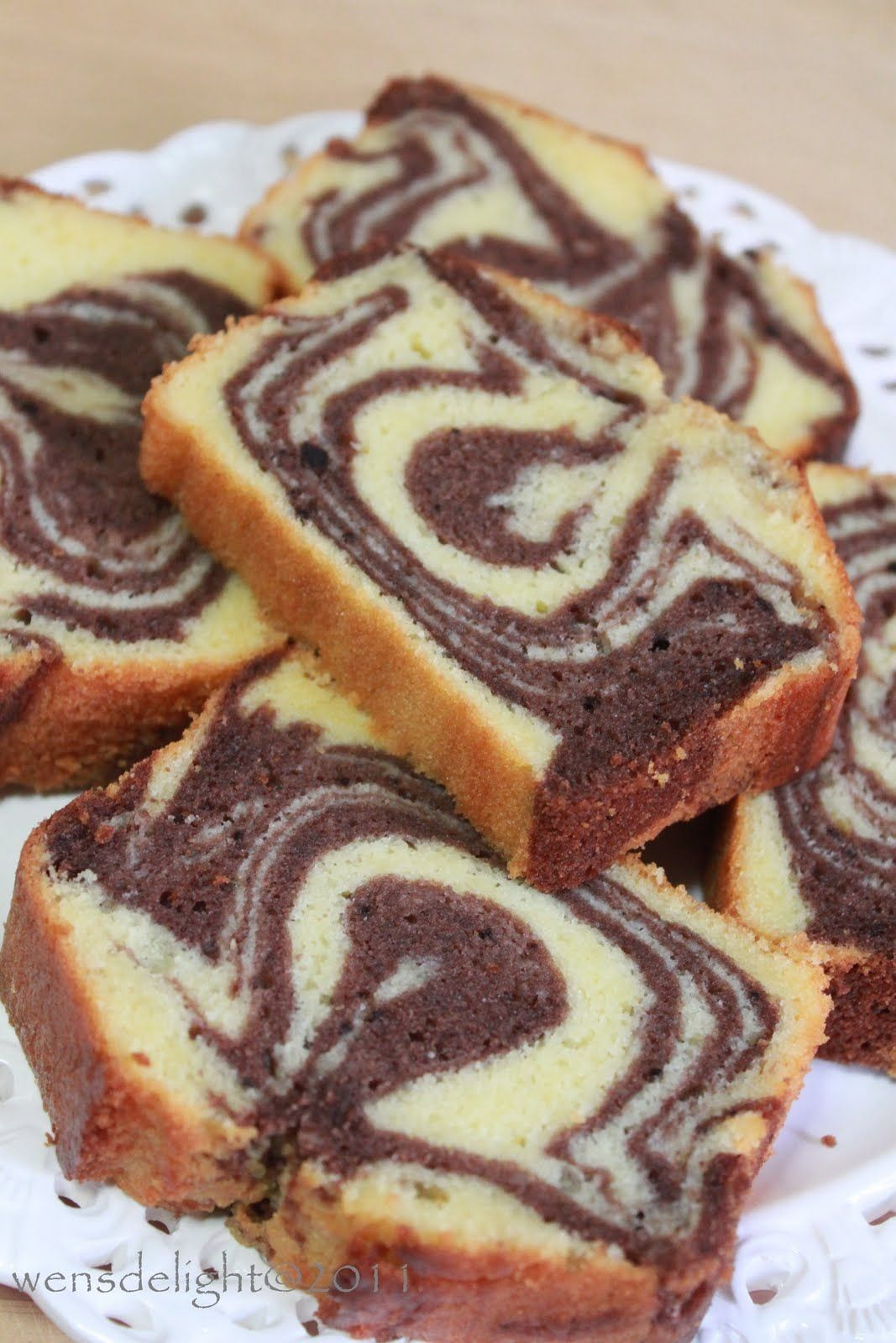 How To Cook Marble Cake Recipe Marble Cake Recipes Cake Recipes Desserts