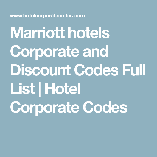 Top Best Hotel Booking Sites With Images Best Hotel Booking