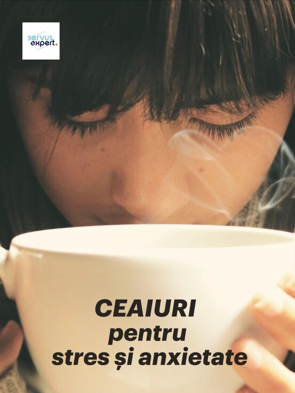 beneficiile pierderii greutate a ceaiului camomile