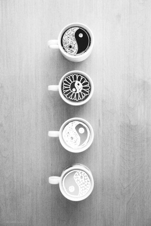 Plain Coffee Mugs Tumblr P Throughout Ideas