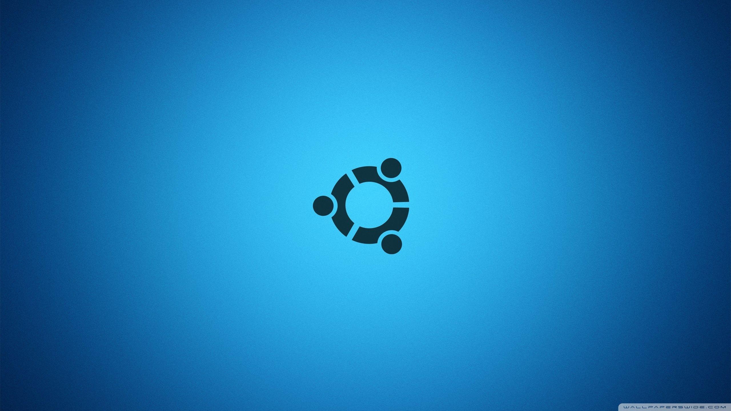 desktop background ubuntu download desktop background ubuntu hd download desktop background ubuntu from the