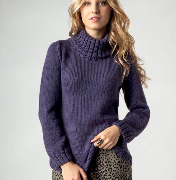 pull col roul femme phil harmony mod les femme phildar tricot pinterest col roul. Black Bedroom Furniture Sets. Home Design Ideas