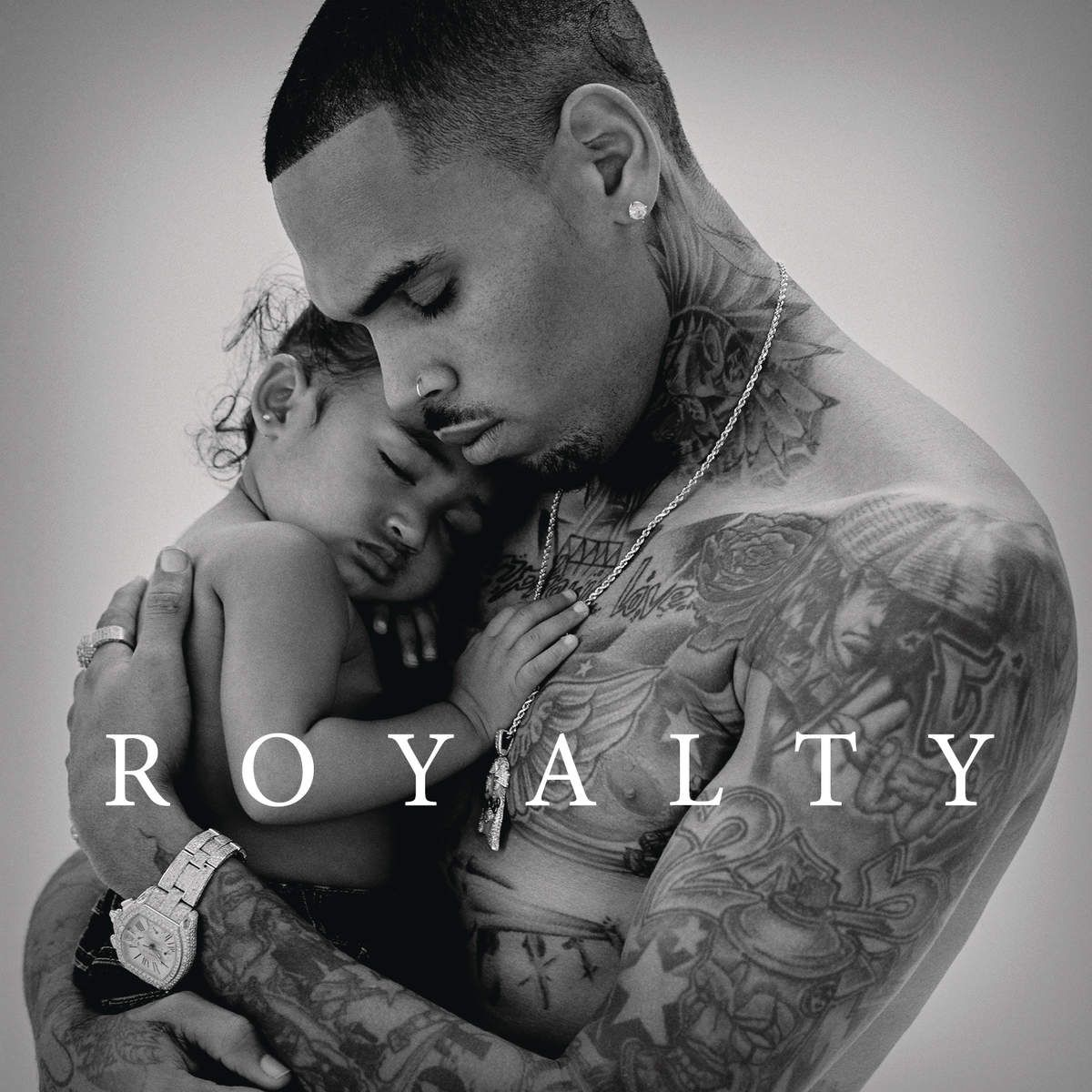 Download chris brown royalty 2015deluxe edition cdrip mp3 download chris brown royalty 2015deluxe edition cdrip mp3 ccuart Choice Image