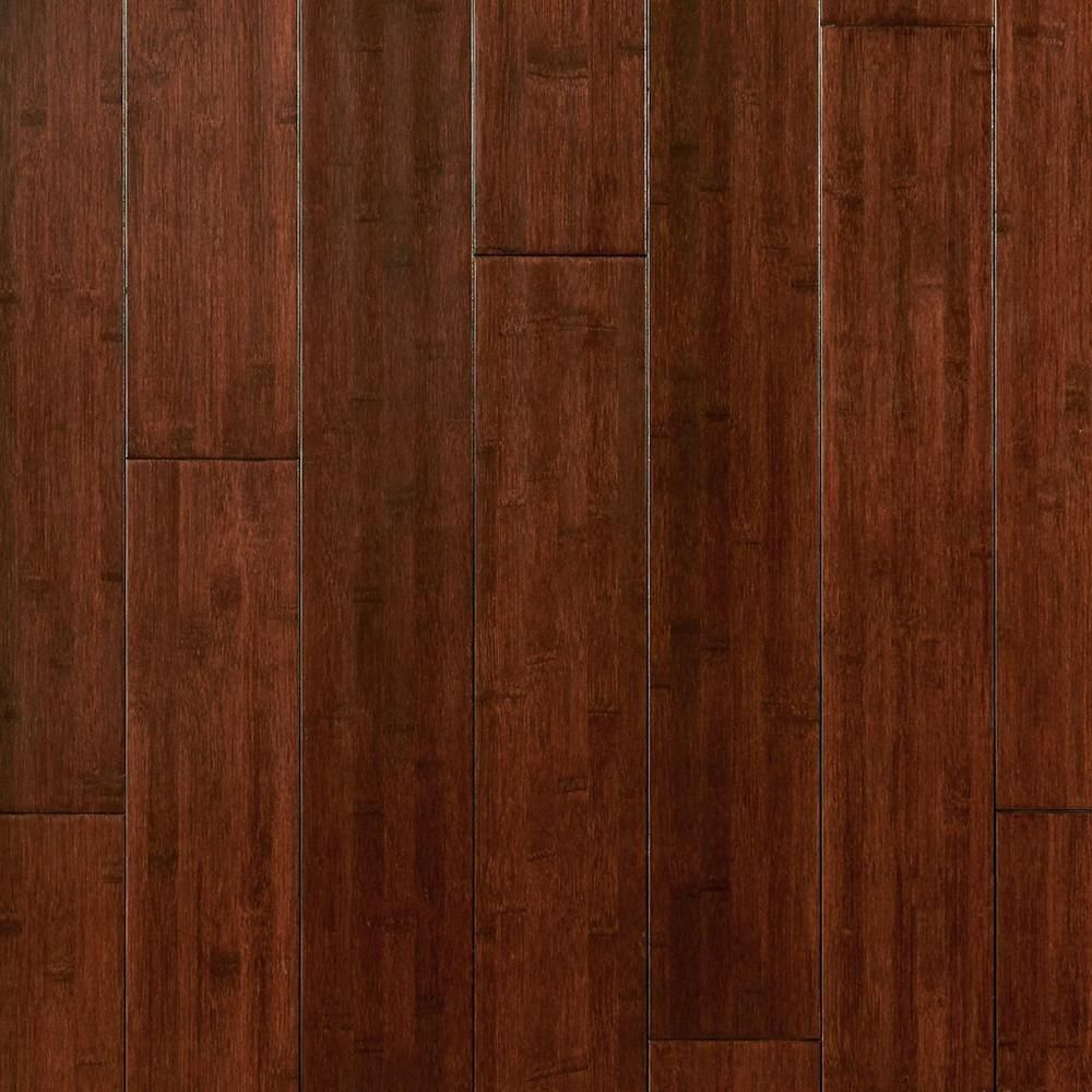honey solid flooring click system cold bamboo product floors pressed