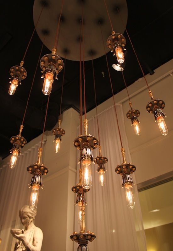 Luna Bella S Beautiful Lighting Two Of My Favorite Finds At