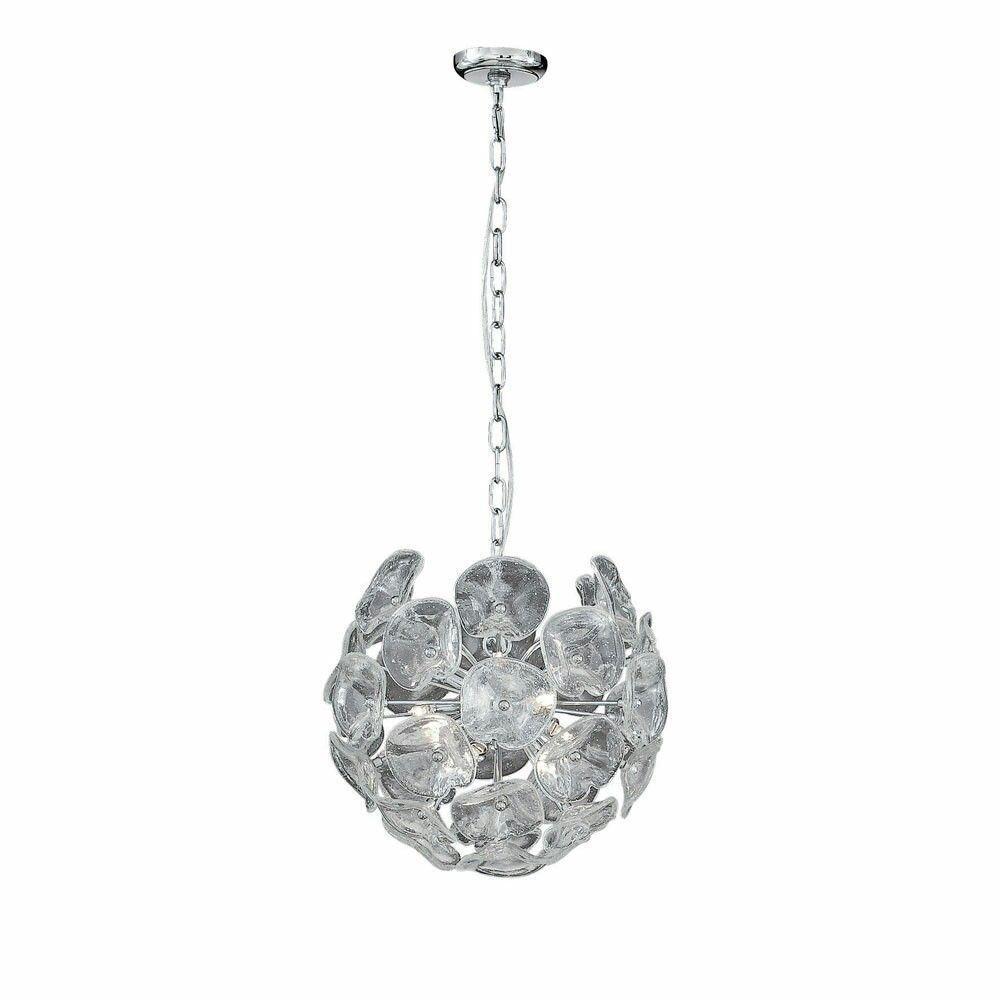 Ampoule laureen luhn design graphique - Ninfa Sp 12 Ideal Lux