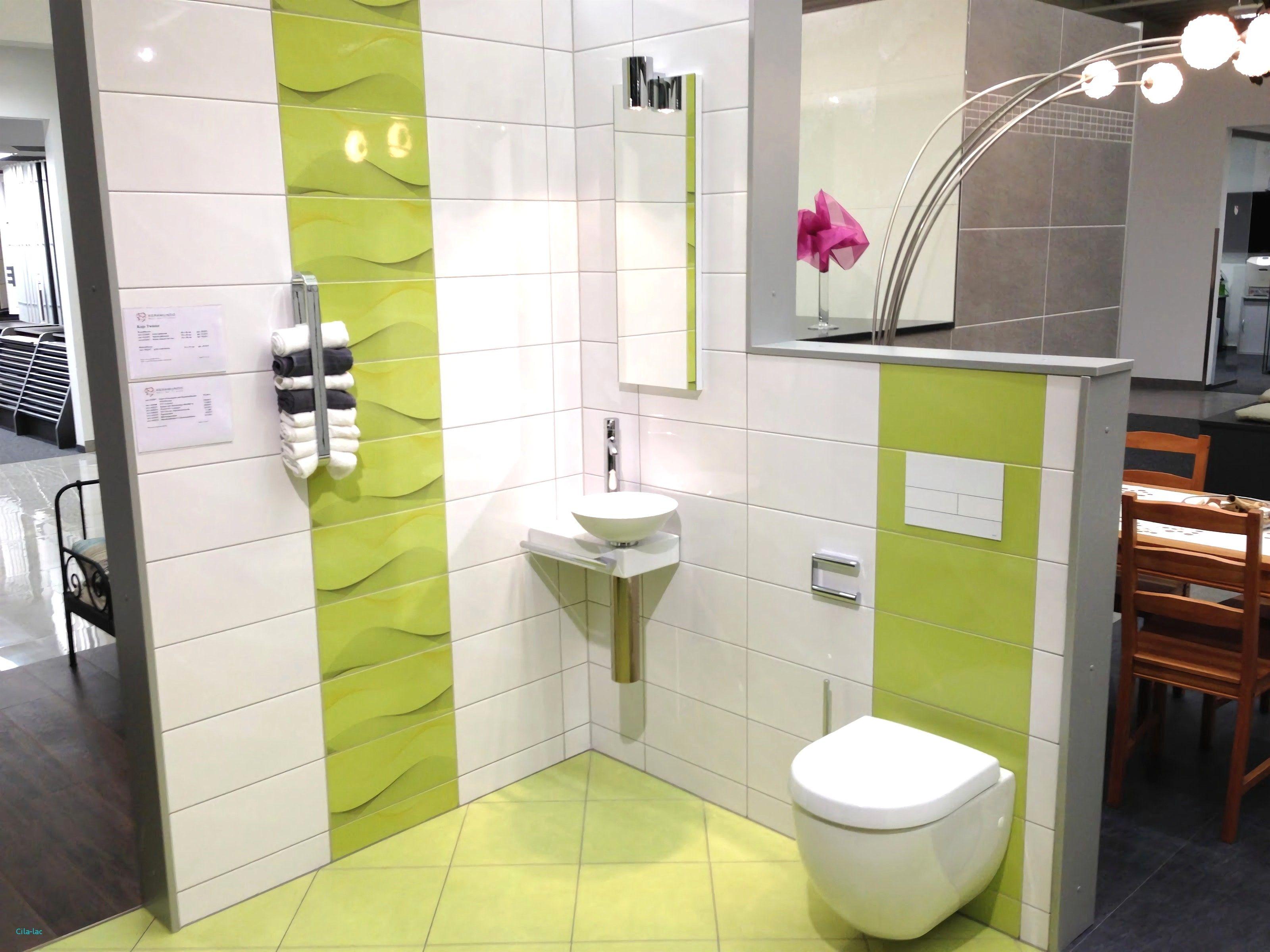 Badezimmer Fliesen Zwei Farben Badezimmer Pinterest Badezimmer