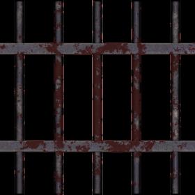 Jail Prison Png Image Purepng Free Transparent Cc0 Png Image Library Poster Background Design Jail Episode Interactive Backgrounds