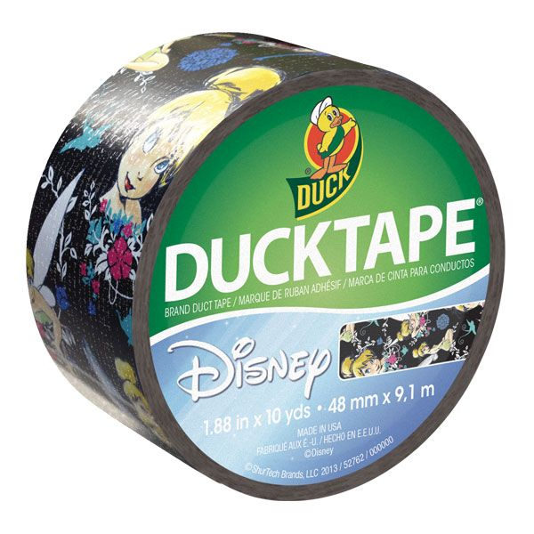 Duct Tape, Packaging Tape, Shelf Liner, Weatherization | Duck® Brand