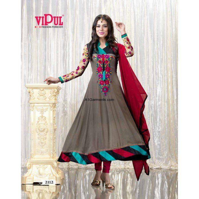 bollywood dresses desainer | Indian Designer Dresses Collection ...