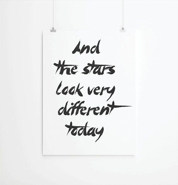 Chris Hadfield – Space Oddity Lyrics | Genius Lyrics