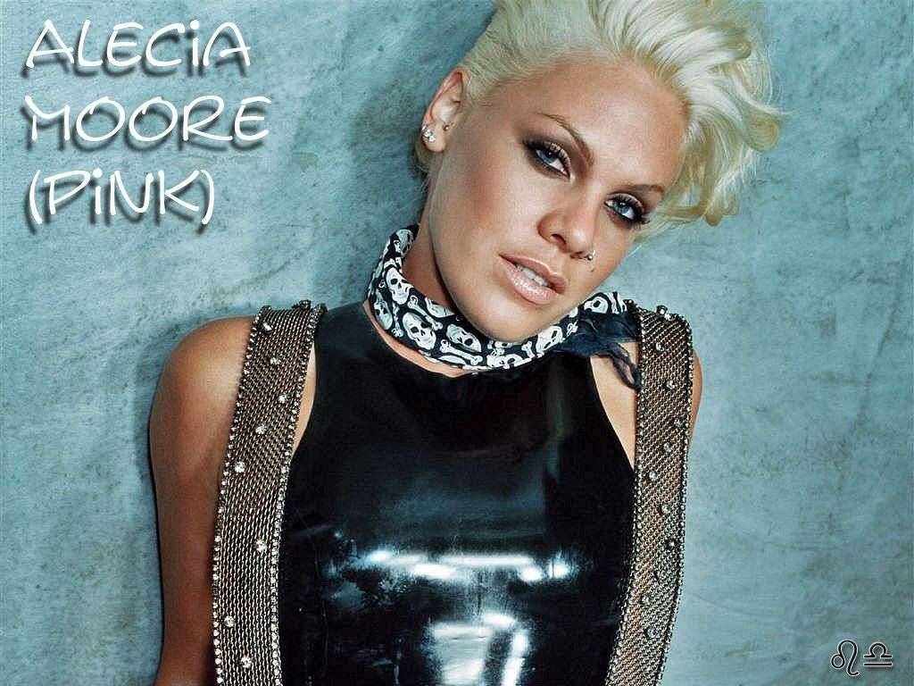 P Nk Hairstyles: Wallpaper Page ♥♥♥♥♥♥♥