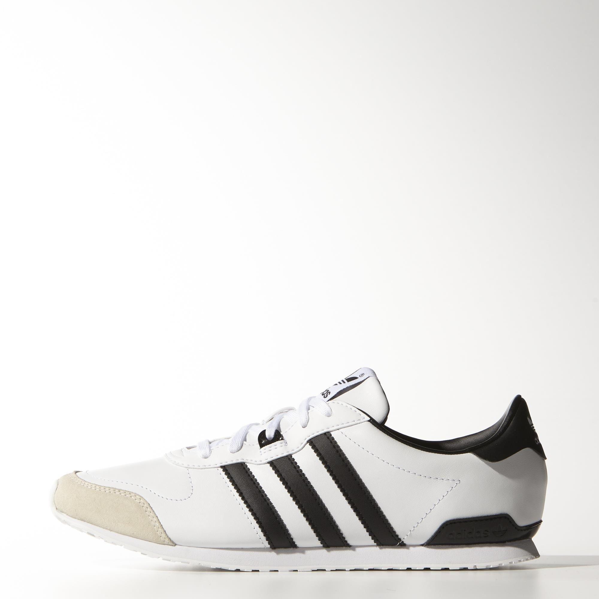adidas donne zx 700 basso scarpe adidas adiddas pinterest