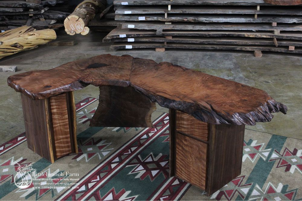 Wood Bars With Kegerator Google Search Rustic Office Desk Rustic Desk Rustic Office
