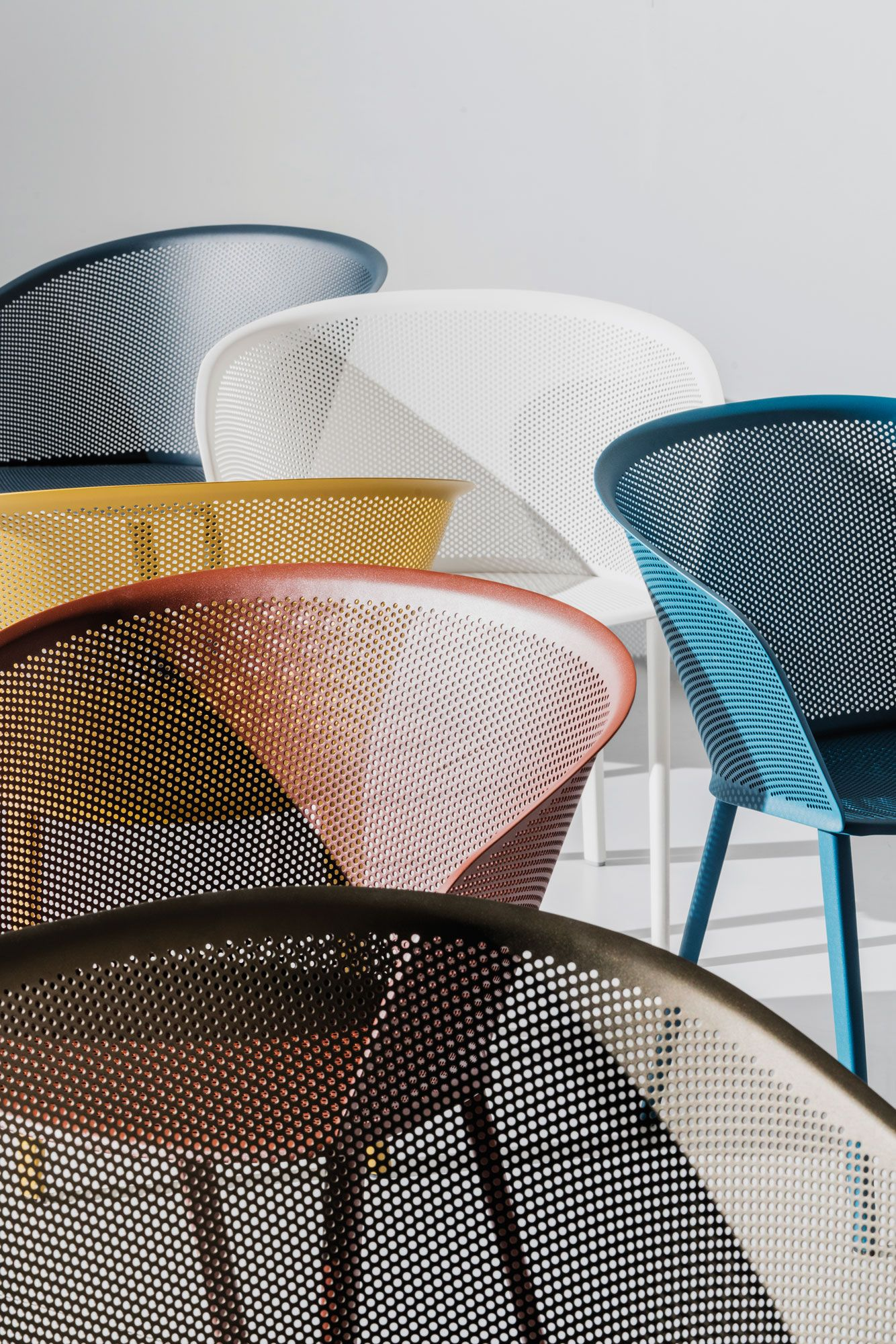 Furniture Furnishing Inspiration Beautiful Inredning Utomhusmöbler
