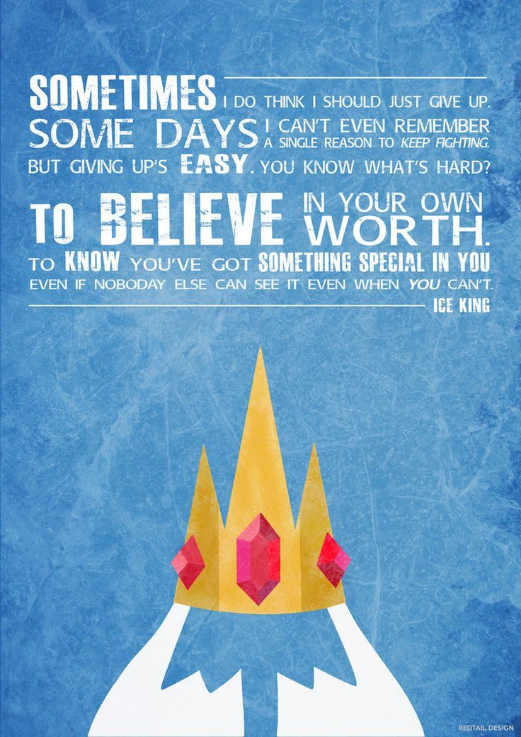 Adventure Time Quotes Image result for adventure time quotes | Inspiration | Pinterest  Adventure Time Quotes
