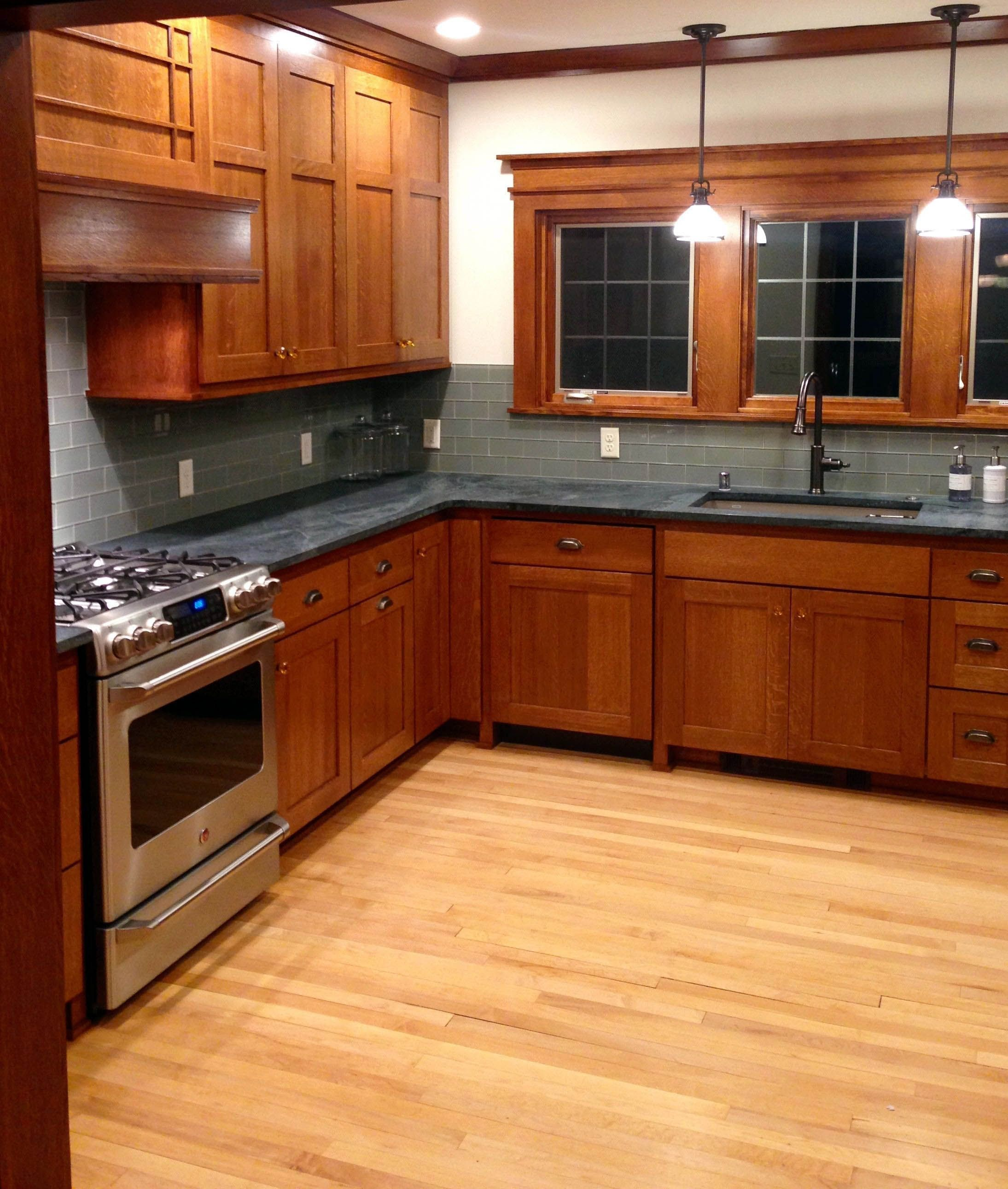 Advanced Kitchen Cabinet Doors Images That Will Impress You Simple Kitchen Remodel Kitchen Remodel Layout Kitchen Remodel Cost