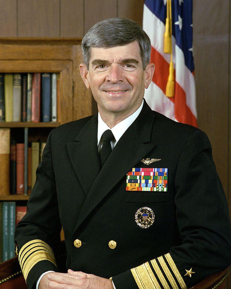List of united states navy fourstar admirals wikipedia