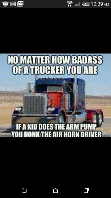 Pin By Lisa Young On Truck Driver Truck Memes Semi Trucks Humor Trucking Humor