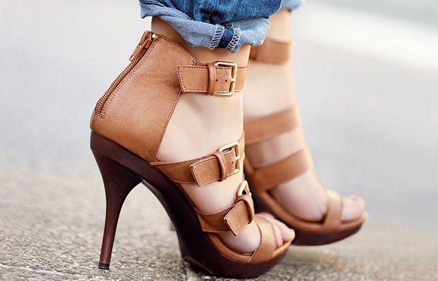 35b11809273 Summer-Inspired Footwear from Foschini | kimmy in 2019 | Heels ...