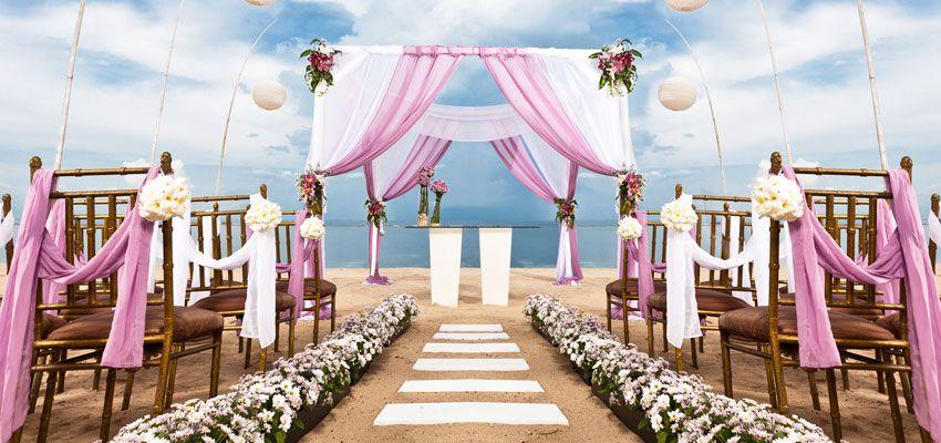 Baliweddingplanners plan your beach weddings in paradise with best baliweddingplanners plan your beach weddings in paradise with best destination wedding beach wedding junglespirit Gallery