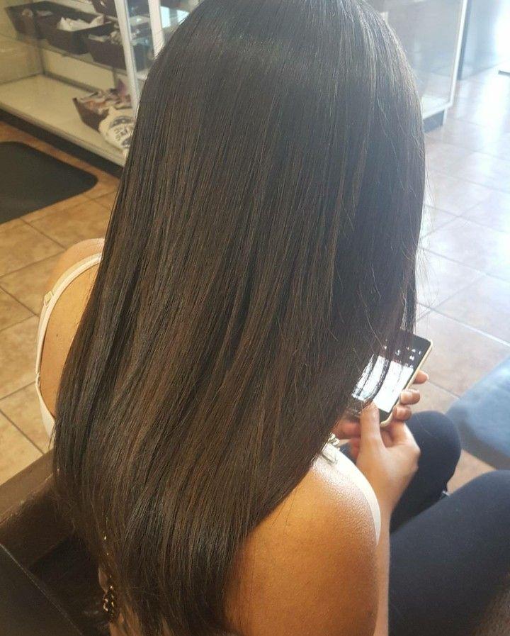 Blowout and silk press rancho cucamonga ca hair stylist african blowout and silk press rancho cucamonga ca hair stylist african american black hair stylist pmusecretfo Image collections
