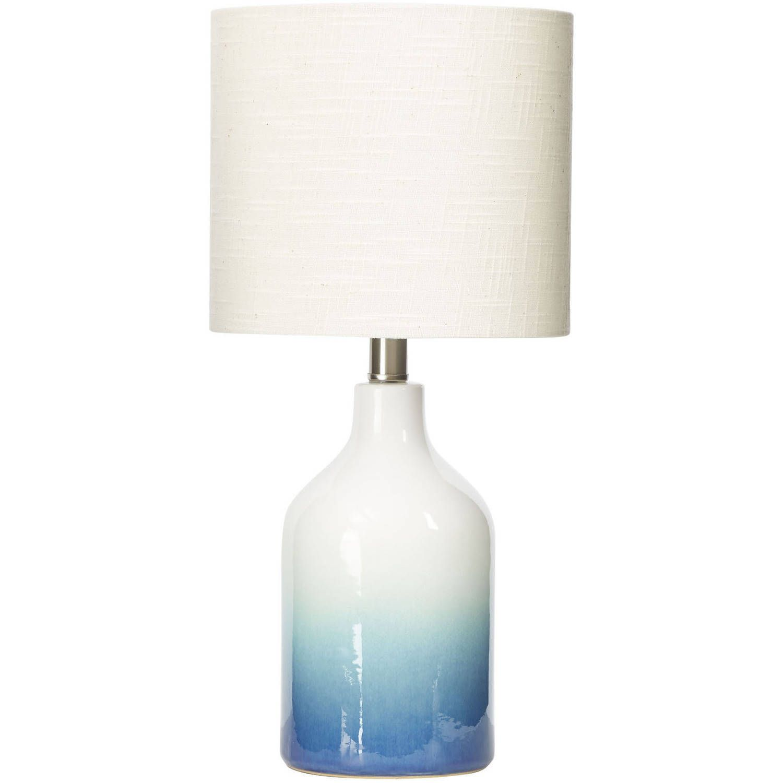 7b7a295580baa648f4ea6def336cb196 - Better Homes & Gardens Ceramic Table Lamp