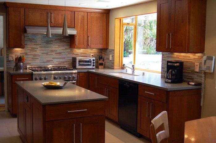 Kitchen Island Designs Best Kitchen Interior Design Ideas Simple