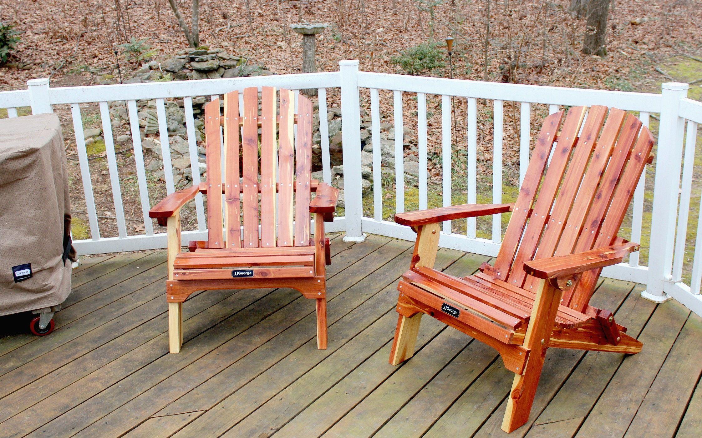 Folding Adirondack Chair best adirondack