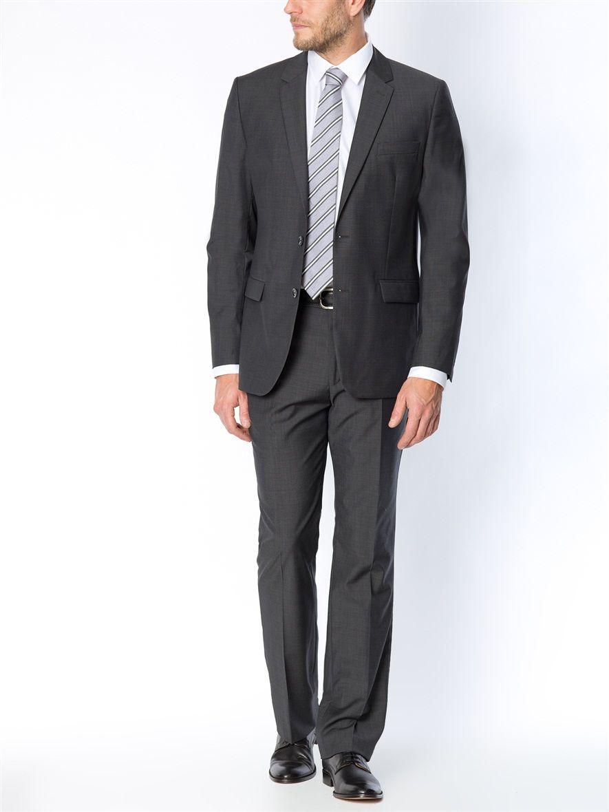 Silhouettes veste de costume homme micro dessin chemise - Dessin costume ...