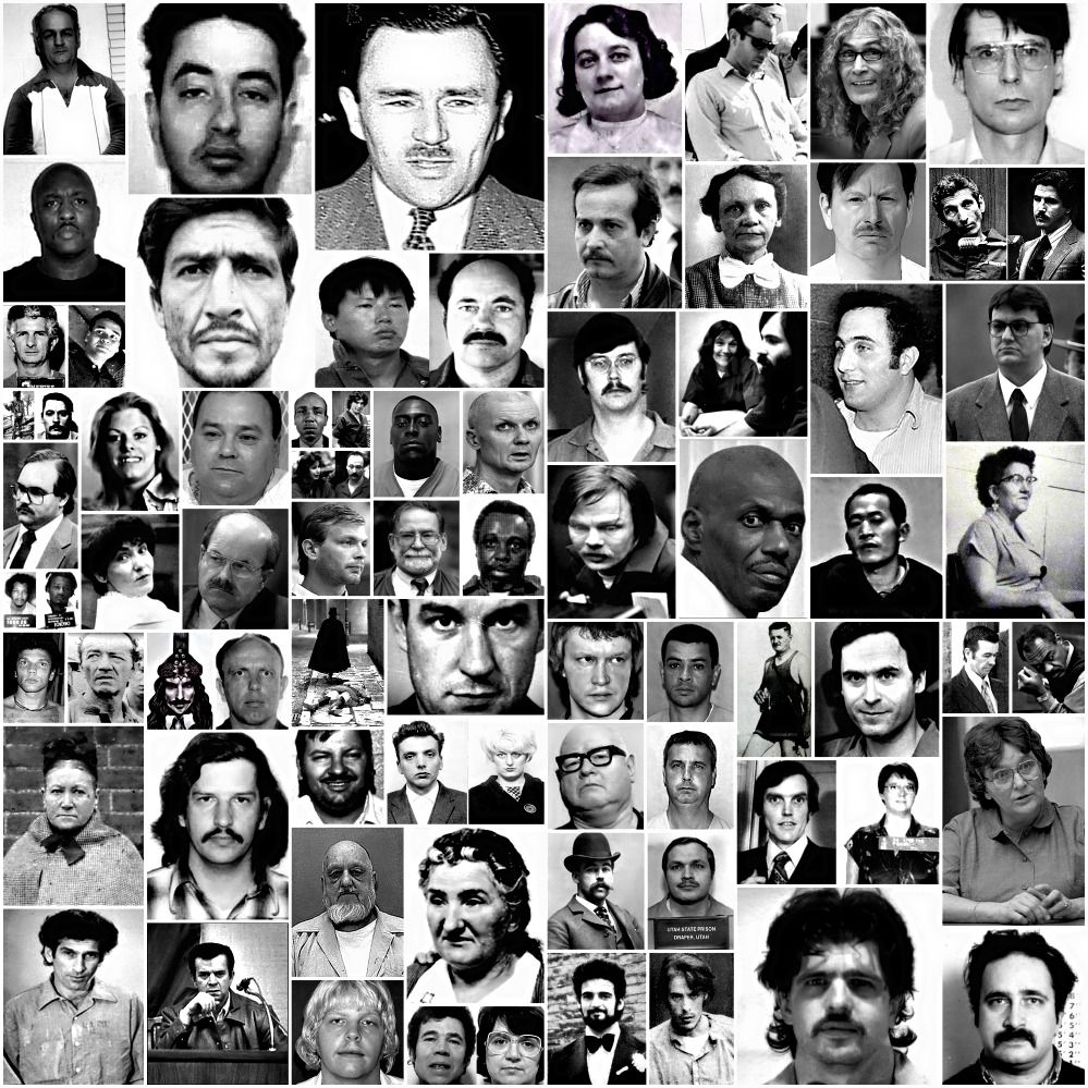 boston strangler killings essay Murder essay boris march 22, 2017 boston strangler was produced by charles so you with a normal person who saw murder reporting and research papers.